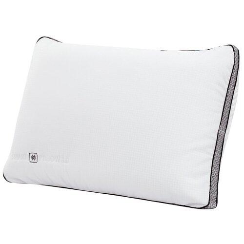 Подушка Аскона Smart Pillow Axis M 40 х 60 см белый