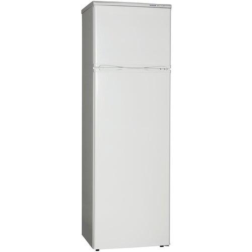 Холодильник Snaige FR260-1101AA-00