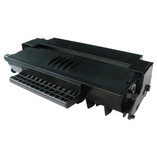Картридж Aquamarine-cartridge 106R01379, совместимый