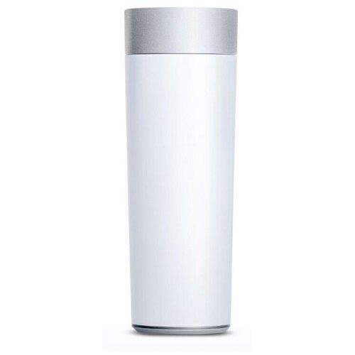Термокружка Xiaomi Temperature Feeling Cup, 0.36 л белый