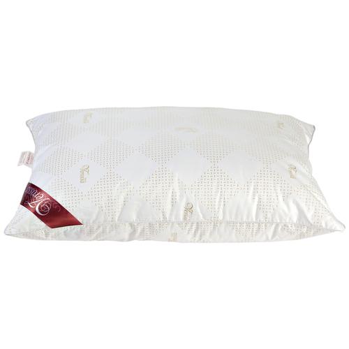 Подушка Verossa искусственный Лебяжий Пух (169516) 50 х 70 см белый