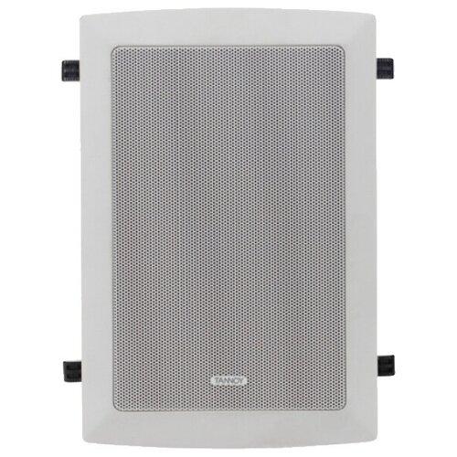 Встраиваемая акустическая система Tannoy iw4 DC white