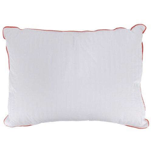 Подушка Легкие сны Восторг, 57(24)023-П 50 х 70 см белый