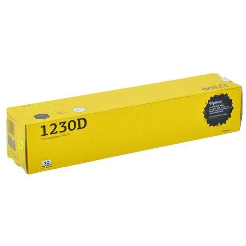 Фото - Картридж T2 TC-R1230, совместимый картридж t2 tc hcf411x совместимый