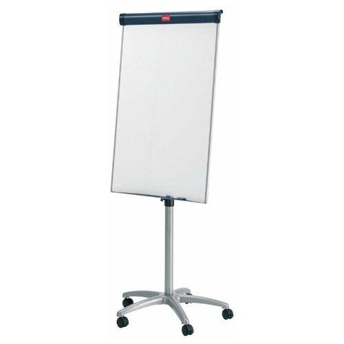 Доска-флипчарт магнитно-маркерная 3M 1902386 (100х70 см) белый