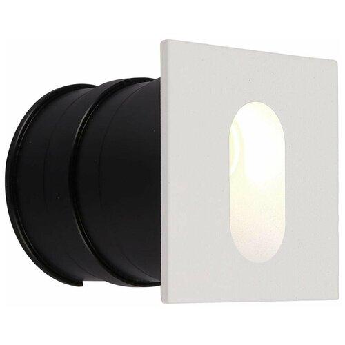 MAYTONI Уличный светильник Via Urbana O022-L3W maytoni уличный светильник via o024fl 01g