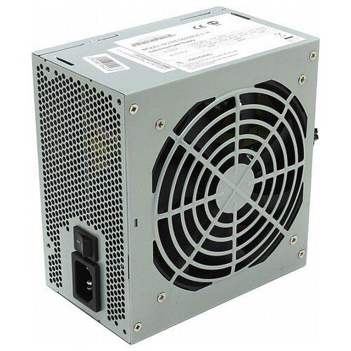 Фото - Блок питания IN WIN Power Rebel RB-S600BQ3-3 H блок питания in win ip ad150a7 2 150w