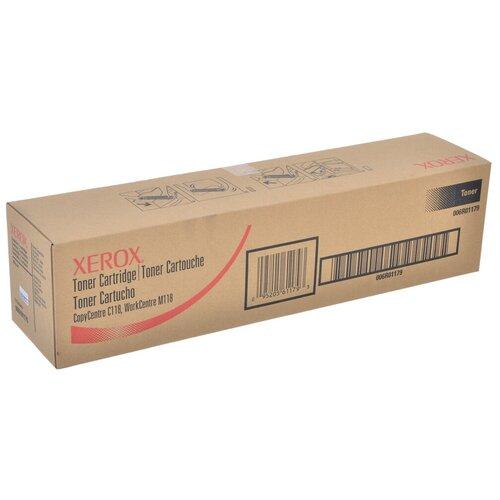 Фото - Картридж Xerox 006R01179 картридж xerox 006r01179 для xerox workcentre c118