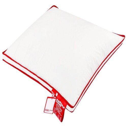 Подушка Espera Comfort 3D (EC-5671) 70 х 70 см белый
