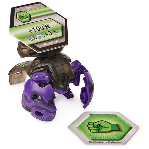 Купить Spin Master Bakugan Tretorous 6059909, Игровые наборы и фигурки