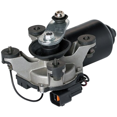 Мотор стеклоочистителя StartVOLT VWF 0547