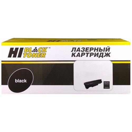Фото - Картридж Hi-Black HB-CF259A, совместимый картридж hi black hb cf211a совместимый