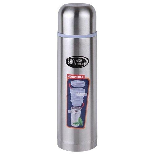 Классический термос Biostal NB-750Z, 0.75 л стальной недорого