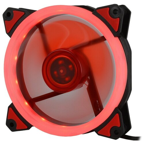 Вентилятор для корпуса CROWN MICRO CMCF-12025S-1230
