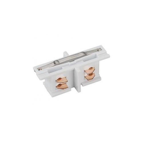 Соединитель внутренний Arlight LGD-4TR-CON-MINI-WH (C) соединитель центральный arlight lgd 4tr con long wh