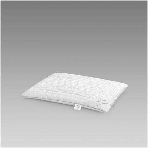 Подушка Togas Виенто 40 х 60 см белый