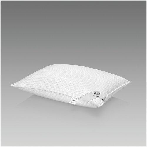 Подушка Togas Калипсо 50 х 70 см белый