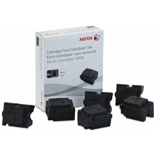 Фото - Набор картриджей Xerox 108R01025 набор картриджей xerox 006r01450