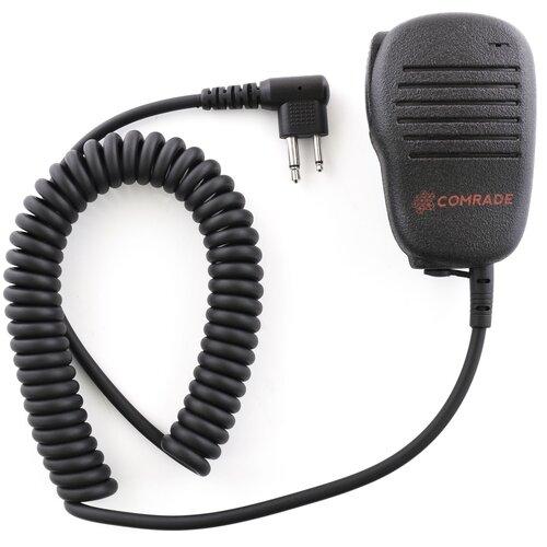 Гарнитура COMRADE GP-8