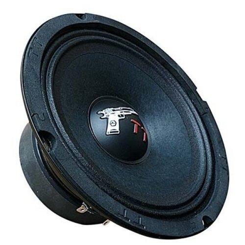 Автомобильная акустика URAL TT-165