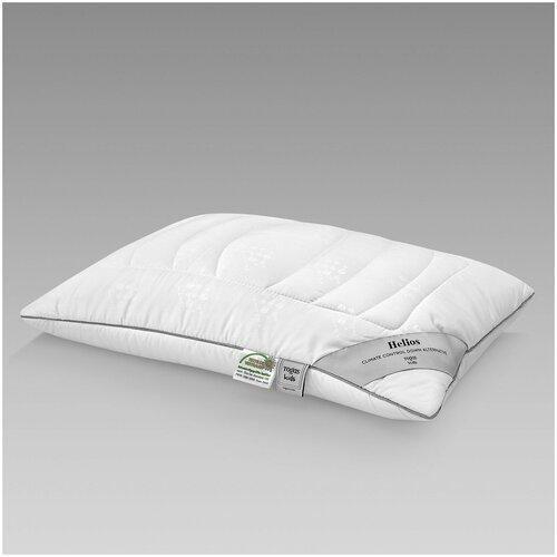 Подушка Togas Гелиос 40 х 60 см белый