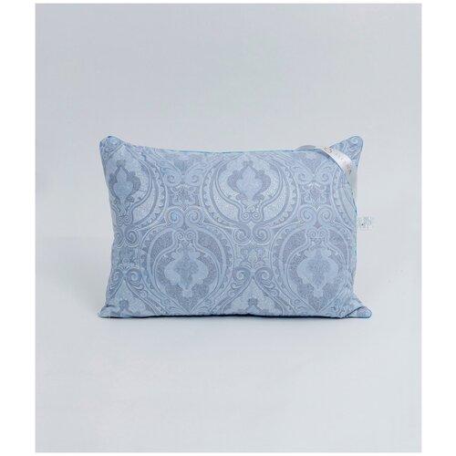 Подушка SELENA Elegance Line Полиэфирное волокно, 50x70 см
