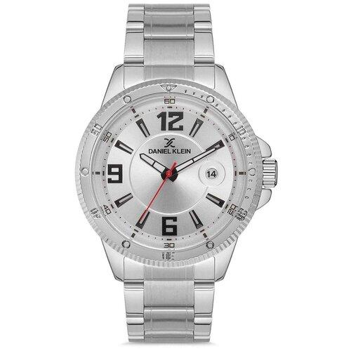 Наручные часы Daniel Klein 12577-1 наручные часы daniel klein 11794 1
