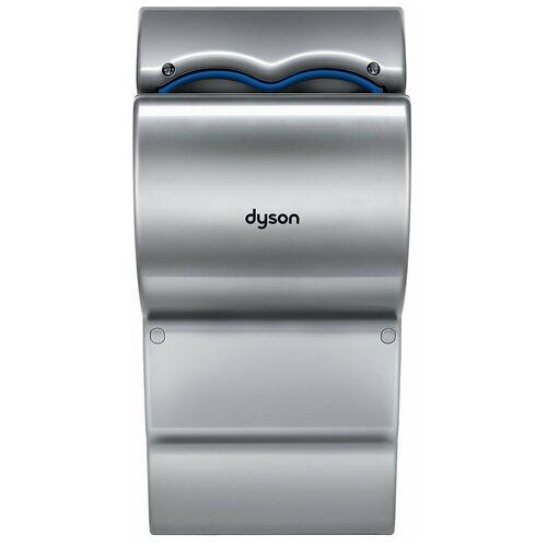 Сушилка для рук Dyson AB14 1600 Вт серый