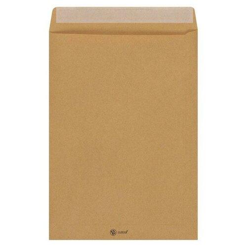 Купить Конверт PACKPOST Multipack B4 (250 х 353 мм) 50 шт., Конверты