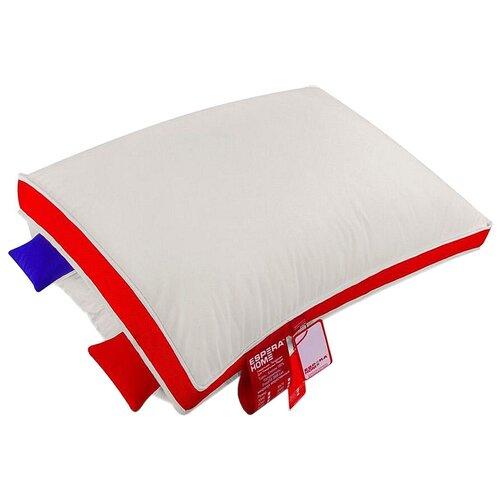 Подушка Espera Combi-relax (ЕС-3134) 45 х 65 см белый
