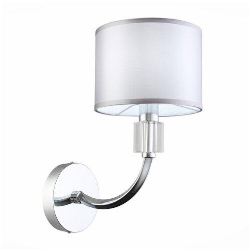 Настенный светильник Evoluce Snere SLE107201-01, 40 Вт