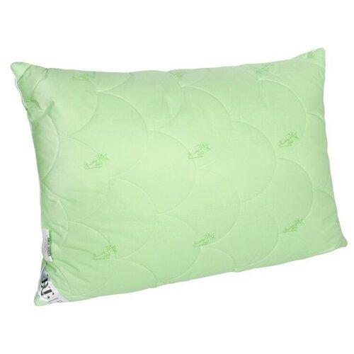 Подушка DREAM TIME 571150 50 х 68 см салатовый