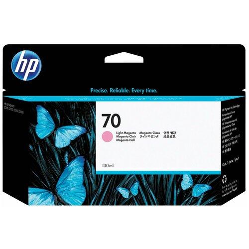 Картридж HP C9455A