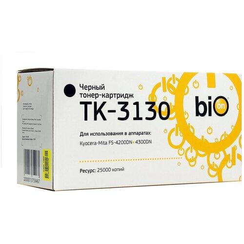 Картридж BiON TK-3130, совместимый