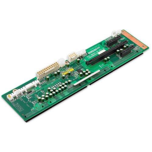 Объединительная плата Advantech PCE-5B06V-00A1E