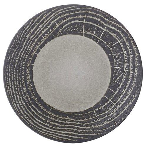 Тарелка мелкая D=31 см REVOL