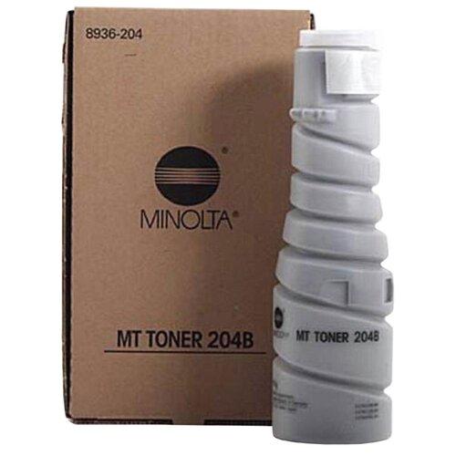 Фото - Набор картриджей Konica Minolta 8936204 комплект цветных тонер картриджей konica minolta a0v30nh
