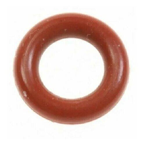 Уплотнительное кольцо штуцера (прокладка) O-Ring для кофемашины Philips (Филлипс), Saeco (Саеко) NM01057