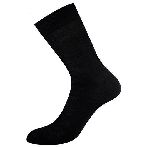 Фото - Носки Philippe Matignon PHM805, размер 45-47, nero носки philippe matignon phm701 размер 45 47 nero