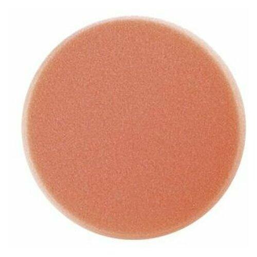 Sonax Polishing sponge green 160 (medium) Полировочный круг зеленый средней жесткости 160 мм (493000)