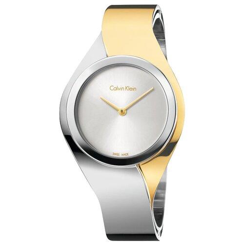 Наручные часы CALVIN KLEIN K5N2S1.Y6 недорого