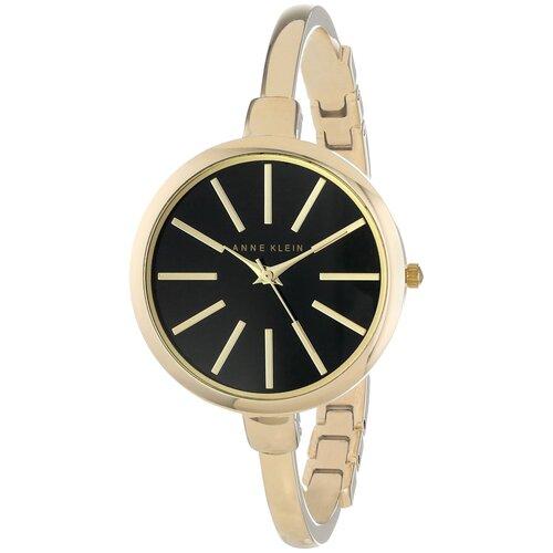 Наручные часы ANNE KLEIN 1470GBST наручные часы anne klein 2794chgb