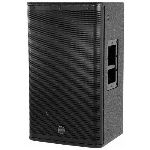 Акустическая система Invotone DSX12A black