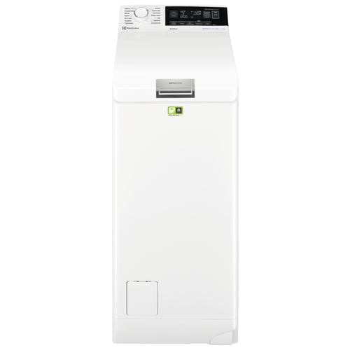 Стиральная машина Electrolux PerfectCare 800 EW8T3R372 стиральная машина electrolux perfectcare 800 ew8f1r48b