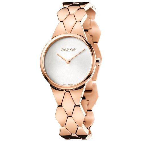 Наручные часы CALVIN KLEIN K6E236.46 недорого