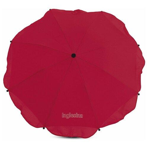 Универсальный зонт Inglesina для колясок Red