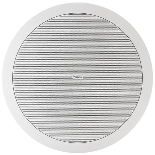 Встраиваемая акустическая система Tannoy CMS 503ICT BM белый 1