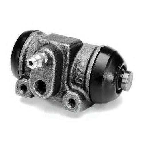 Цилиндр Тормозной Bosch 0986475802 Bosch арт. 0986475802