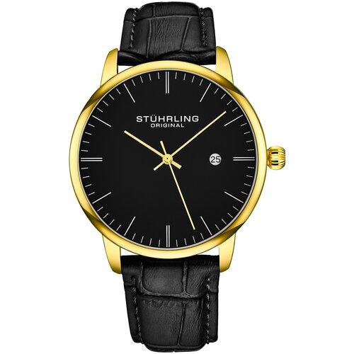 Наручные часы STUHRLING 3997.6 наручные часы stuhrling 3998 3