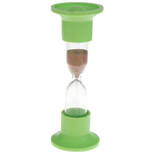 Фото - Песочные часы настольные на пять минут ЧПН-5 Еврогласс. песочные часы настольные на пять минут чпн 5 еврогласс